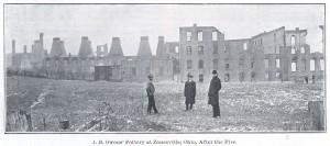 1902 Fire