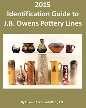 View the Identification Guide