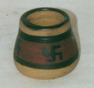 Aborigine (1907)