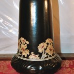 "8.75"" vase illustrated in Hahn's book pg 53"